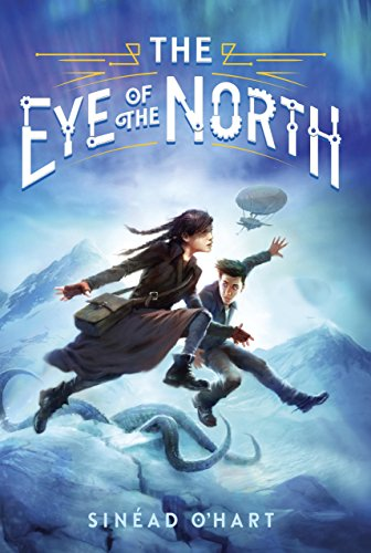 Download for free The Eye of the North