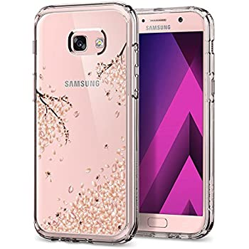 Amazon.com: Samsung Galaxy A5 2017 Case A5 2017 Cover ...