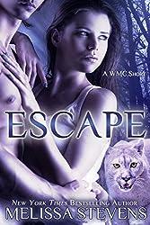Escape (WMC)