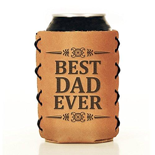 Best Branded Leather Holder Hugger product image