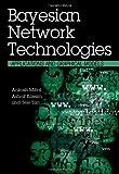 Bayesian Network Technologies, Ankush Mittal, 1599041413
