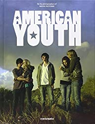 American Youth