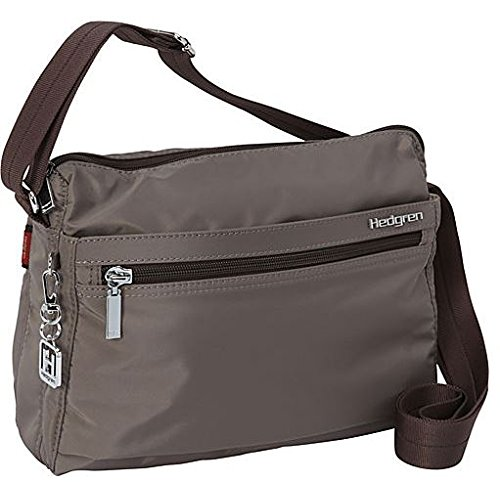hedgren-eye-m-shoulder-bag-womens-one-size-sepia-brown