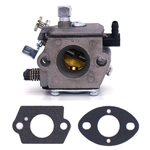 FitBest  Carburetor WT-16B Fits Tillotson HU-40D Stihl 02...