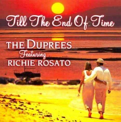 The Duprees - Till the End of Time - Zortam Music