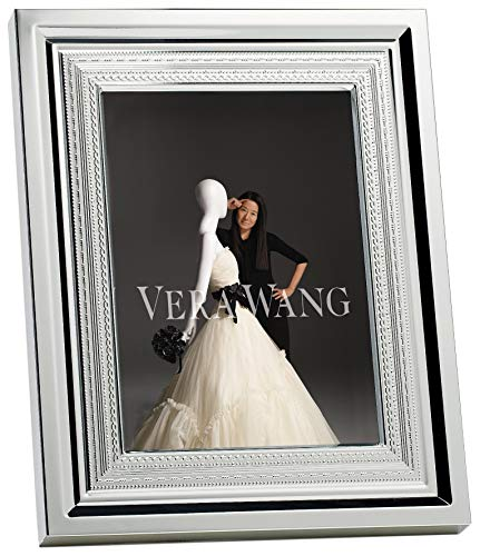 Vera Wang by with Love 8 by 10 Frame
