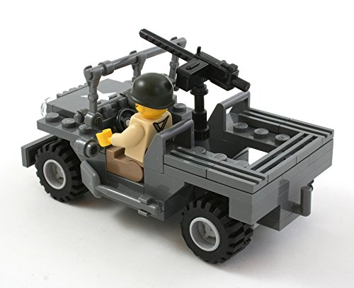 lego kit instructions online