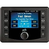 Polk Audio Polk P1 Ultramarine App Ready Marine Stereo