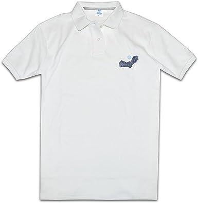 Bate de frutas piña hombre hombres de Polo camisetas camiseta ...