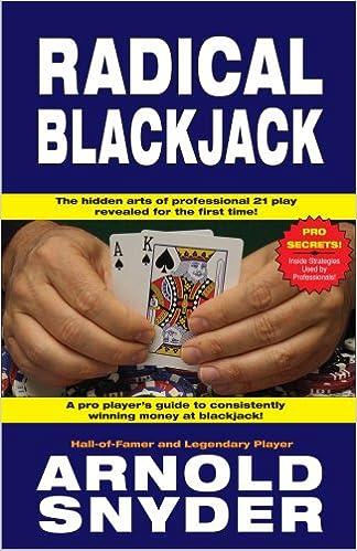 Poker palace cheat codes