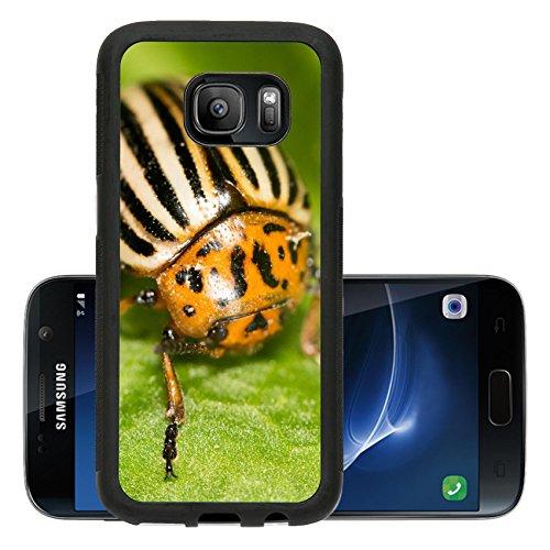 luxlady-premium-samsung-galaxy-s7-aluminum-backplate-bumper-snap-case-image-id-39777597-colorado-pot