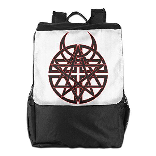 bro-custom-disturbed-brand-school-travel-laptop-shoulders-backpack-bag