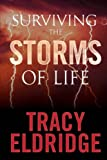 Download Surviving the Storms of Life in PDF ePUB Free Online