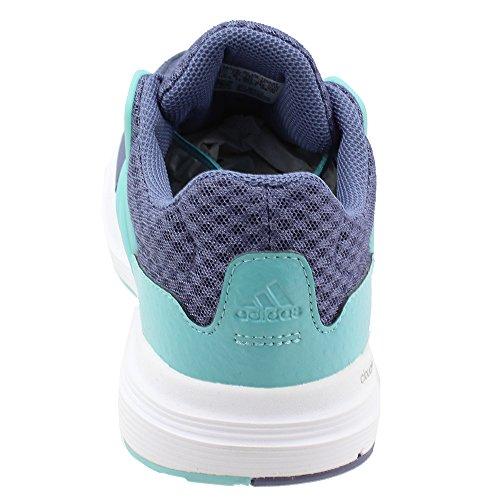 Adidas Women's Galaxy 3 w Running Shoes Oc68zHB3hy
