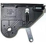 Genie 36179r S Screw Drive Carriage Assembly Amazon Com