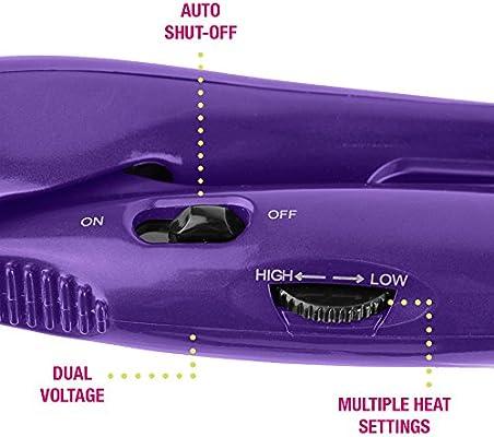 Bed Head Wave Artist Deep Waver for Beachy Waves Generation II