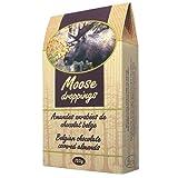 North Hatley Moose Droppings (2 boxes)