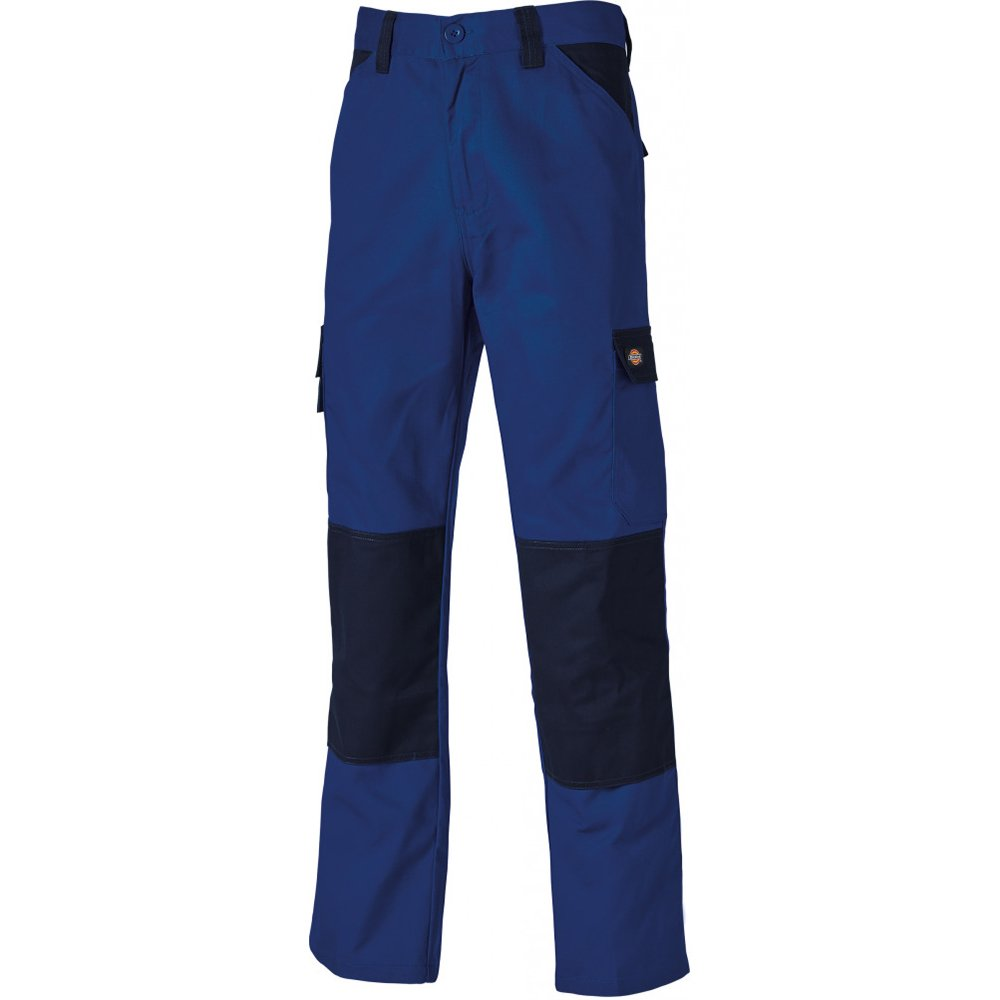 Dickies ED24//7R NV 36 Everyday Pantalon Taille 52 Marine Bleu