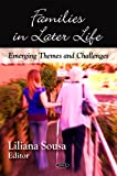 Families in Later Life, Lillian Sousa, 1606923285