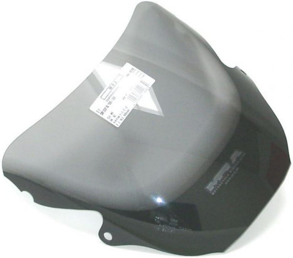 MRA Originalformscheibe O schwarz CBR 600 F PC31
