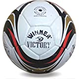 Bola de Futebol Campo Victory Wnner af128218cf726