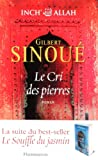 img - for Inch Allah, Tome 2 (French Edition) book / textbook / text book