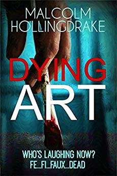 Download for free Dying Art