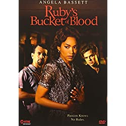 Ruby's Bucket of Blood