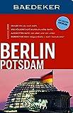 Baedeker Reiseführer Berlin, Potsdam: mit GROSSEM CITYPLAN