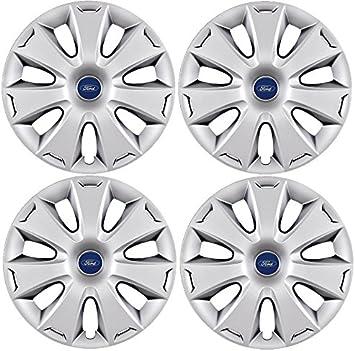 Genuine Ford Focus New Hub Cap C-MAX 16 Wheel Trim 1683453