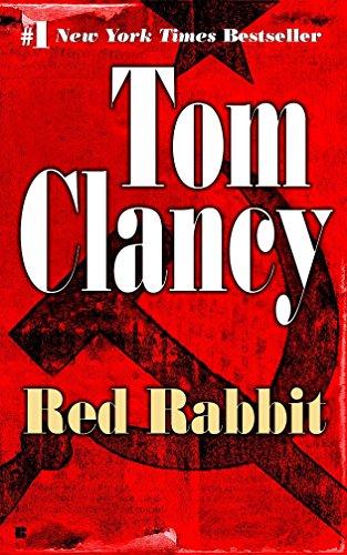 Red Rabbit (Tom Clancy)