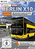 OMSI 2 - Berlin X10 (Add-On)