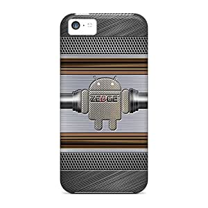For Iphone 5c Cases - Protective Cases For MichelleCumbers Cases