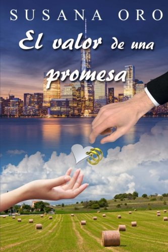 Download El valor de una promesa (Spanish Edition) pdf epub