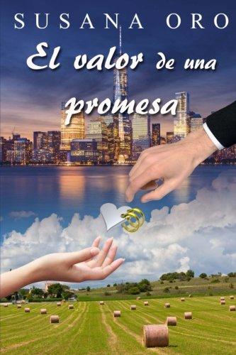 Download El valor de una promesa (Spanish Edition) ebook