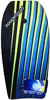 Boogie Board (BlackGreenBlue) 37 Inch Bodyboard by BoogieBoard