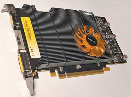 ECS NR9800GTE-1GMU-F NVIDIA GRAPHICS WINDOWS 8 X64 DRIVER DOWNLOAD