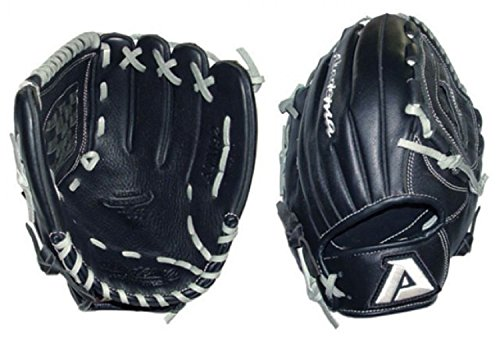 ATM-92REG Prodigy Series 11.5 Inch Youth Baseball Glove Right Hand Throw (Series Youth Prodigy)