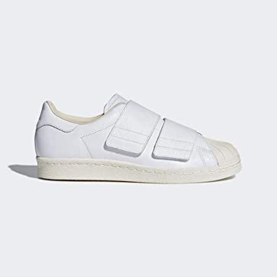 the latest 83393 f98b9 adidas Originals Sneakers for Women Superstar 80S CF W CQ2447