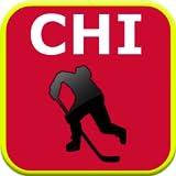Chicago Hockey