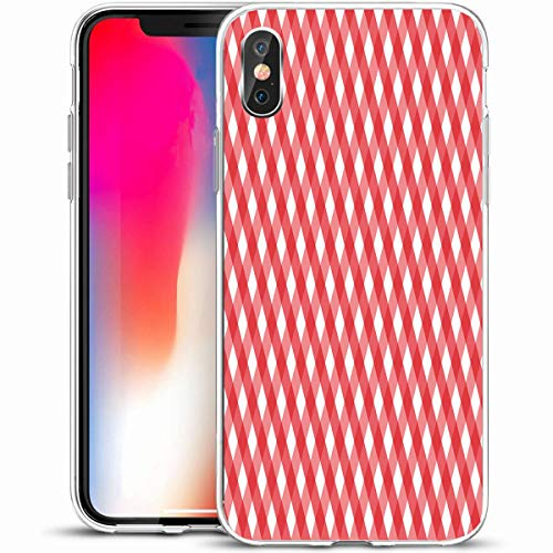 Case Cover for iPhone X/XS 5.8