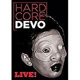 Hardcore Live [DVD] [Import]