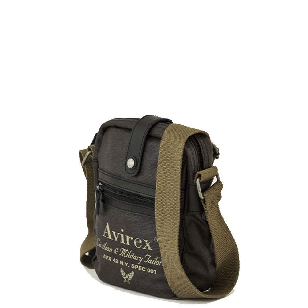 Borsello Avirex  310130f19a5