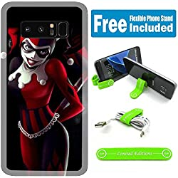 51AqnG5tJjL._AC_UL250_SR250,250_ Harley Quinn Phone Case Galaxy s10 plus