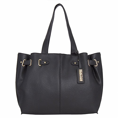 Kenneth Cole Reaction Womens New One - 7