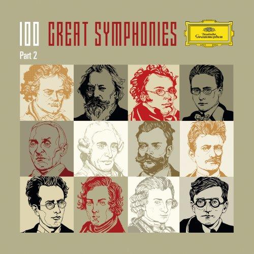 organ symphony levine - 6