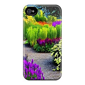 For Iphone Cases, High Quality Park Alley For Iphone 6 Covers Cases