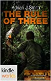 What would you do to survive the apocalypse?Jack Gee, hiking the New Zealand mountains, is blissfully unaware of the Hemorrhage virus sweeping the world. A desperate message from his wife Dee alerts him, and he must return to Hamilton. On the way, he...