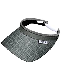 Glove It Women's Visor