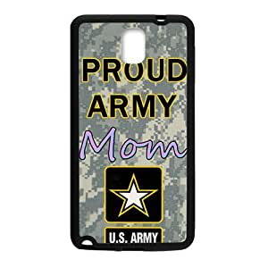 US Proud army mon Cell Phone Case for Samsung Galaxy Note3